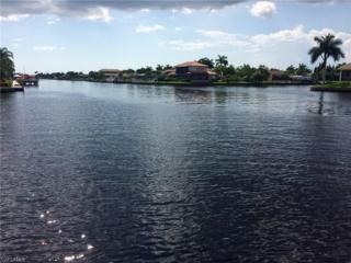 4000 SE 20th Pl G2, Cape Coral, FL 33904 (MLS #216041119) :: The New Home Spot, Inc.