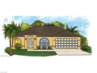 3582 Ruby Ave, St. James City, FL 33956 (MLS #216052681) :: The New Home Spot, Inc.
