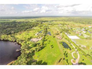 15860 River Creek Ct, Alva, FL 33920 (MLS #216058198) :: The New Home Spot, Inc.