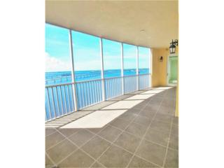 2743 1st St #1801, Fort Myers, FL 33916 (MLS #216062918) :: The New Home Spot, Inc.