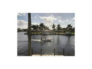 1926 SE 43rd St #218, Cape Coral, FL 33904 (MLS #216067690) :: The New Home Spot, Inc.