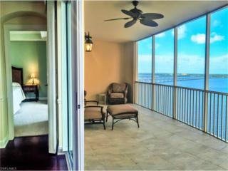 2743 1st St #1704, Fort Myers, FL 33916 (MLS #216069984) :: The New Home Spot, Inc.