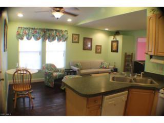 157/159 Hercules Dr, Fort Myers Beach, FL 33931 (MLS #216072889) :: The New Home Spot, Inc.