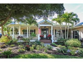 15795 Caloosa Creek Cir, Fort Myers, FL 33908 (MLS #217003738) :: The New Home Spot, Inc.