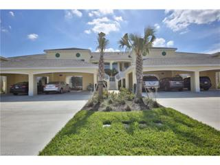 9941 Periwinkle Preserve Ln #103, Fort Myers, FL 33919 (MLS #217004112) :: The New Home Spot, Inc.