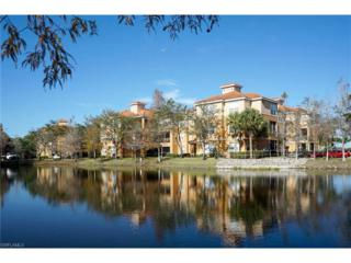 23640 Walden Center Dr #205, Bonita Springs, FL 34134 (MLS #217007014) :: The New Home Spot, Inc.