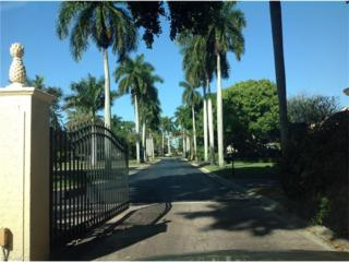 12890 Magnolia Pointe Ct, Fort Myers, FL 33919 (MLS #217008995) :: The New Home Spot, Inc.