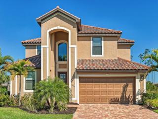 13594 San Georgio Dr, Estero, FL 33928 (MLS #217011476) :: The New Home Spot, Inc.