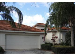 15121 Ports Of Iona Dr, Fort Myers, FL 33908 (MLS #217019619) :: The New Home Spot, Inc.