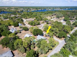 1760 W Court Pl, Alva, FL 33920 (#217025933) :: Homes and Land Brokers, Inc