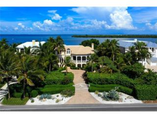 15735 Captiva Dr, Captiva, FL 33924 (MLS #215051957) :: The New Home Spot, Inc.