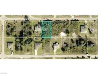 3311 26th St SW, Lehigh Acres, FL 33976 (MLS #215069890) :: The New Home Spot, Inc.