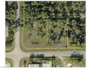 5401+5445 Doug Taylor Cir, St. James City, FL 33956 (MLS #215071757) :: The New Home Spot, Inc.