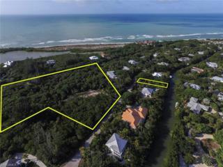 6419 Pine Ave, Sanibel, FL 33957 (MLS #216012499) :: The New Home Spot, Inc.