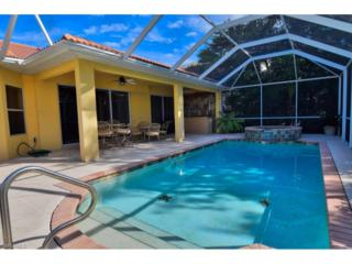4024 Kent Ct, Naples, FL 34116 (MLS #216049705) :: The New Home Spot, Inc.