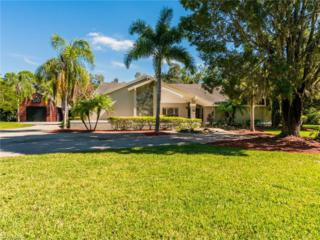 15701 Triple Crown Ct, Fort Myers, FL 33912 (MLS #216070611) :: The New Home Spot, Inc.