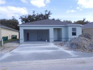 934 Hamilton St, Immokalee, FL 34142 (MLS #217000742) :: The New Home Spot, Inc.