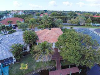 14530 Laguna Dr, Fort Myers, FL 33908 (MLS #217009013) :: The New Home Spot, Inc.