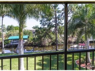 15350 Moonraker Ct #308, North Fort Myers, FL 33917 (MLS #217010573) :: The New Home Spot, Inc.