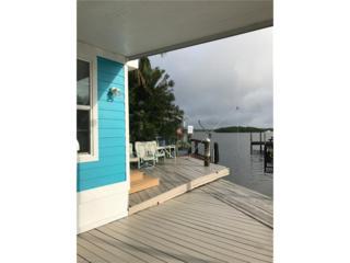 69 Emily Ln, Fort Myers Beach, FL 33931 (MLS #216031969) :: The New Home Spot, Inc.