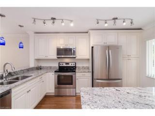 3072 Sandpiper Bay Cir M103, Naples, FL 34112 (MLS #216049707) :: The New Home Spot, Inc.