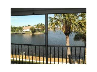 1741 Beach Pky #208, Cape Coral, FL 33904 (#216057829) :: Homes and Land Brokers, Inc