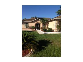 15561 Spring Line Ln, Fort Myers, FL 33905 (MLS #217001993) :: The New Home Spot, Inc.
