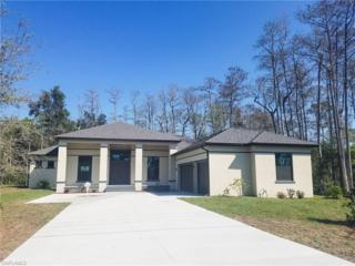 10171 Strike Ln, Bonita Springs, FL 34135 (MLS #216080450) :: The New Home Spot, Inc.
