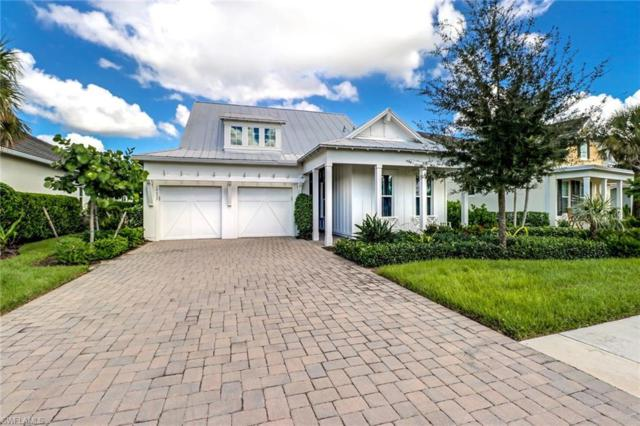 14672 Tropical Dr, Naples, FL 34114 (MLS #218068773) :: Royal Shell Real Estate