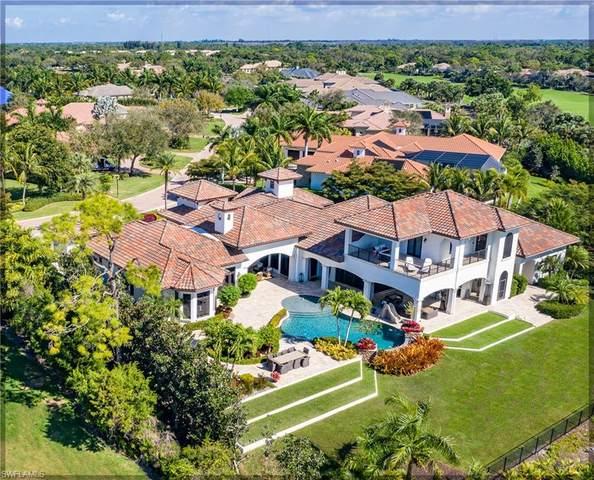 24040 Tuscany Court, Bonita Springs, FL 34134 (#220003109) :: Southwest Florida R.E. Group Inc