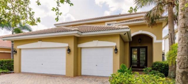 6530 Plantation Preserve Cir N, Fort Myers, FL 33966 (#218033133) :: The Key Team
