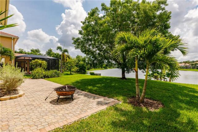 6530 Plantation Preserve Cir N, Fort Myers, FL 33966 (MLS #218033133) :: The Naples Beach And Homes Team/MVP Realty
