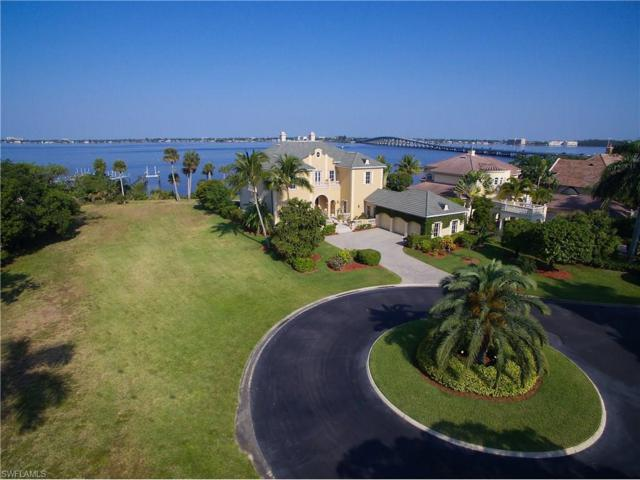 10100 Magnolia Pointe, Fort Myers, FL 33919 (MLS #216028696) :: The New Home Spot, Inc.