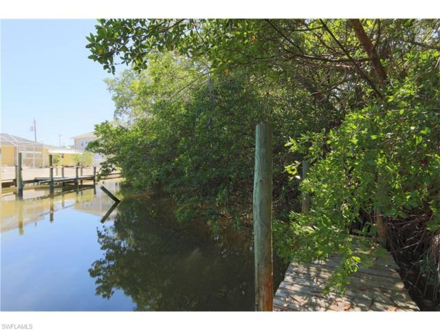 166 Chapel St, Fort Myers Beach, FL 33931 (MLS #216029610) :: The New Home Spot, Inc.