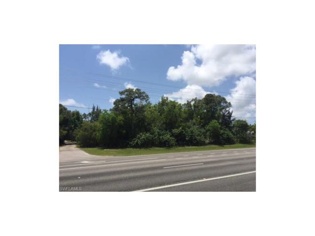 11971 Little Quail Ln, Cape Coral, FL 33991 (MLS #216031040) :: Keller Williams Elite Realty / The Michael Jackson Team