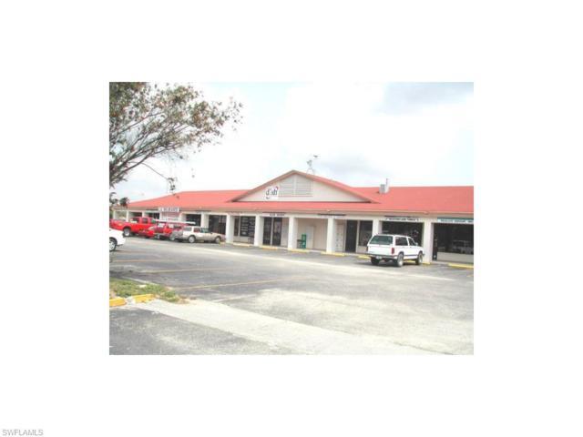 1000 Lee Blvd Blvd #209, Lehigh Acres, FL 33936 (#216031152) :: Homes and Land Brokers, Inc