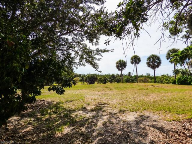 327 Useppa Island, Useppa Island, FL 33924 (#216032983) :: Homes and Land Brokers, Inc