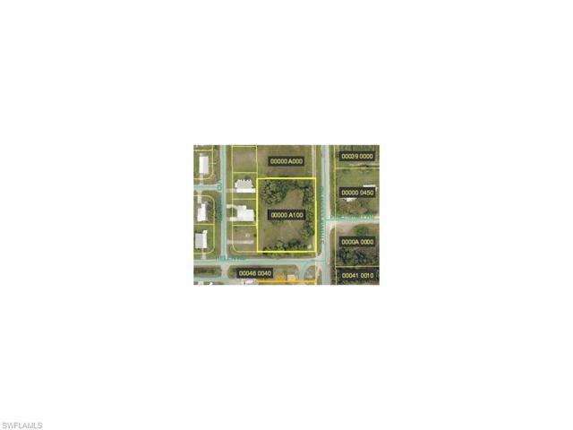 15221 Stringfellow Rd, Bokeelia, FL 33922 (#216035467) :: Homes and Land Brokers, Inc
