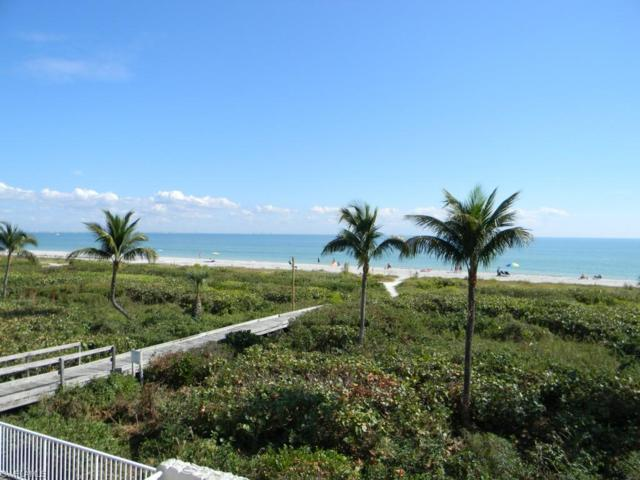 827 E Gulf Dr G7, Sanibel, FL 33957 (#216035923) :: Homes and Land Brokers, Inc