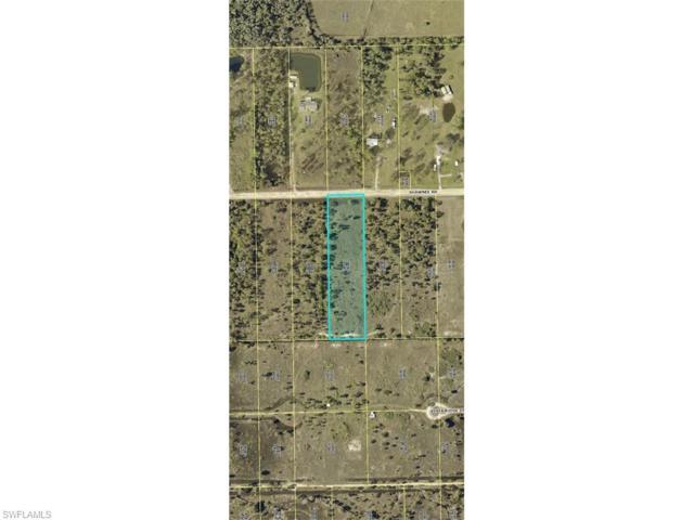 12181 Shawnee Rd, Fort Myers, FL 33913 (MLS #216036339) :: The New Home Spot, Inc.