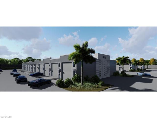 6630 Taylor Rd #101, Punta Gorda, FL 33950 (MLS #216040333) :: The New Home Spot, Inc.