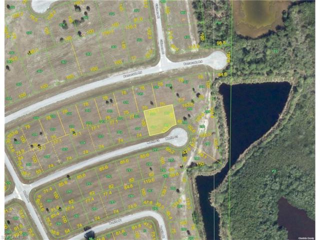 14524 Marlin Ct, Placida, FL 33946 (#216040835) :: Homes and Land Brokers, Inc
