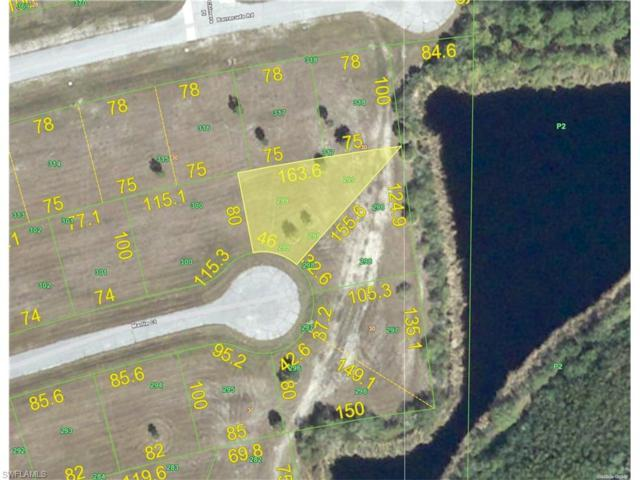 14534 Marlin Ct, Placida, FL 33946 (MLS #216040838) :: The New Home Spot, Inc.