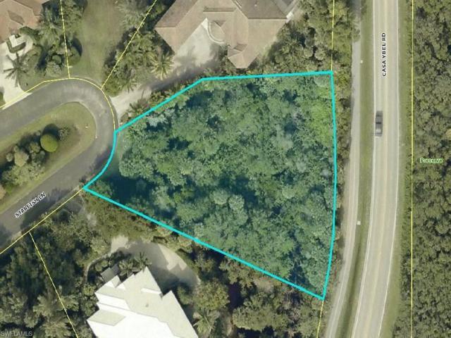 2133 Starfish Ln, Sanibel, FL 33957 (#216043628) :: Homes and Land Brokers, Inc