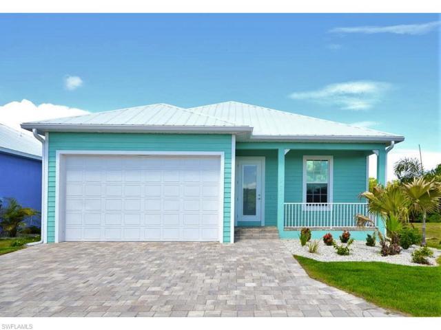 3138 Trawler Ln, St. James City, FL 33956 (MLS #216043795) :: The New Home Spot, Inc.