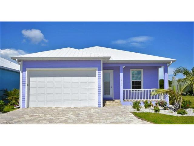 3146 Trawler Ln, St. James City, FL 33956 (MLS #216043799) :: The New Home Spot, Inc.