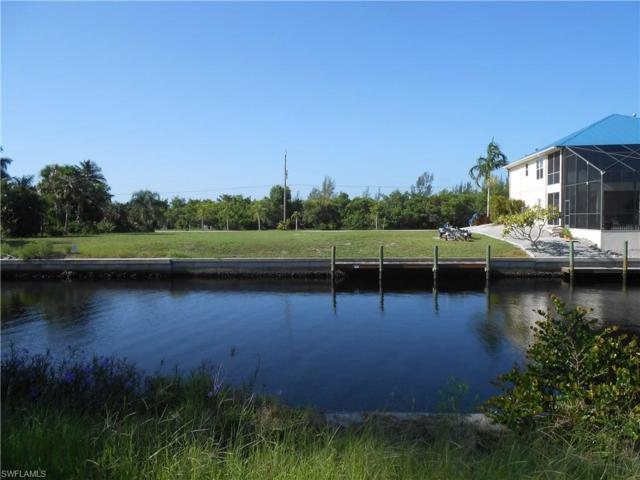3262 Pinetree Dr, St. James City, FL 33956 (MLS #216043929) :: The New Home Spot, Inc.