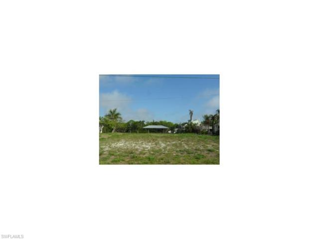 3606 Pinetree Dr, St. James City, FL 33956 (MLS #216044500) :: The New Home Spot, Inc.