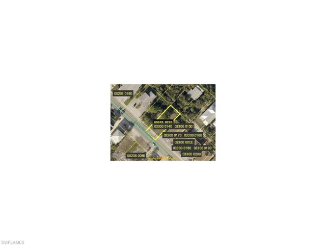 5355 Estero Blvd, Fort Myers Beach, FL 33931 (#216046188) :: Homes and Land Brokers, Inc