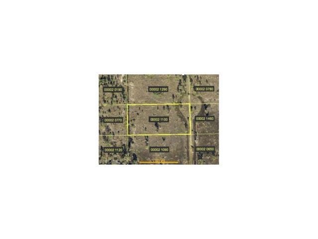 Vista Ridge Dr, Fort Myers, FL 33913 (MLS #216046888) :: The New Home Spot, Inc.